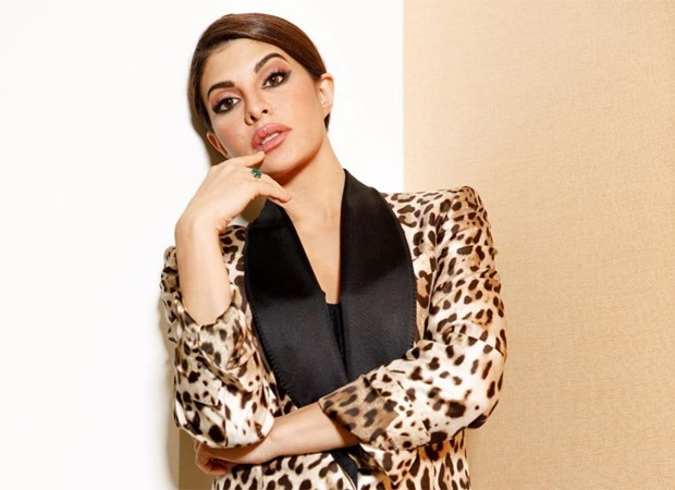 Jacqueline Fernandes expresses her concern as she is away from her parents during the COVID-19 lockdown
