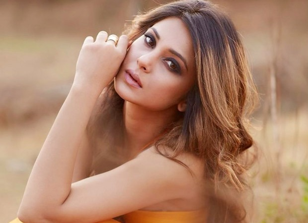 Jennifer Winget on Beyhadh 2 ending abruptly, says there will be better days for