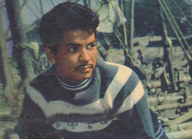 Johnny Walker's younger brother, Vijay Kumar passes away due to cardiac arrest