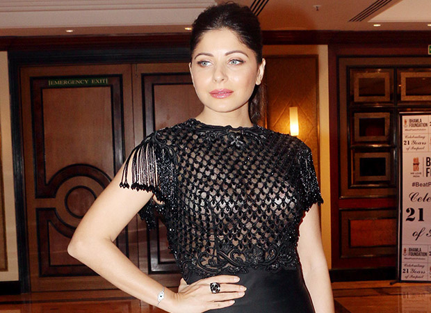 Kanika Kapoor gets notice from Lucknow police to record statement amid her covid-19