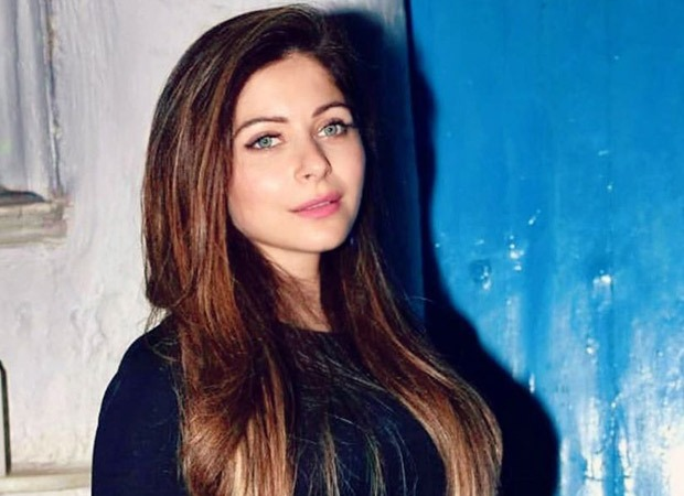 Kanika Kapoor is set to offer blood for the plasma treatment to other COVID-19 patients, awaits the test
