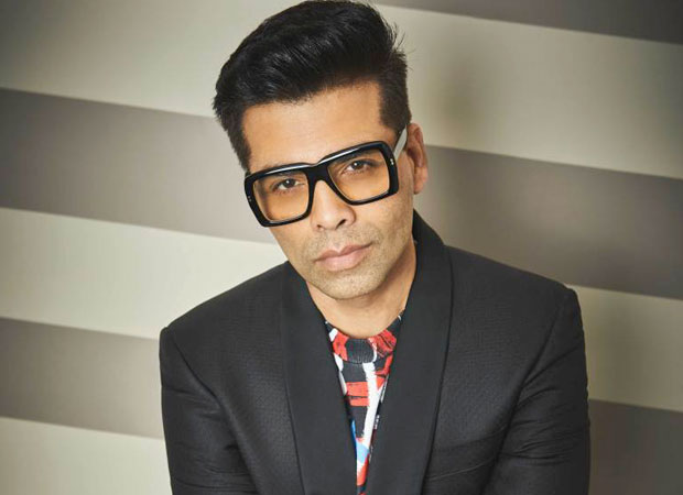 Karan Johar apologises profusely for showing insensitivity through his social media posts amid