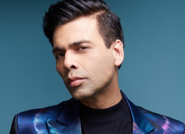 Karan Johar and Dharma family extend their support to various NGOs to help the daily wage workers during the COVID-19
