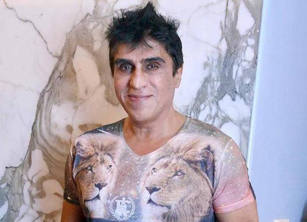 Karim Morani discharged from hospital after he tests negative for