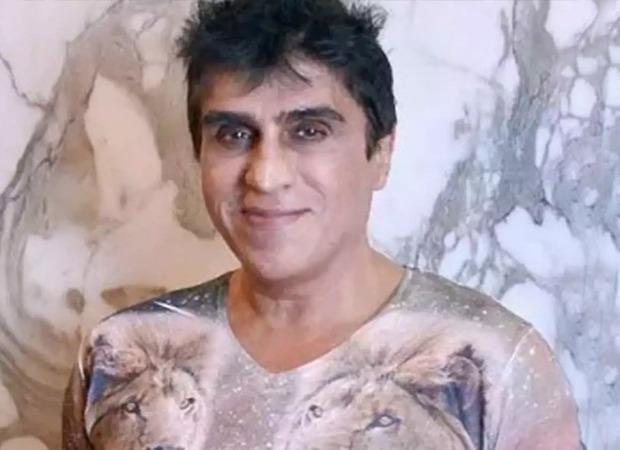 Karim Morani tests positive yet again despite showing no symptoms of COVID-19