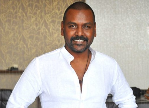 Laxmmi Bomb director Raghava Lawrence donates Rs. 25 lakhs to the members of Nadigar