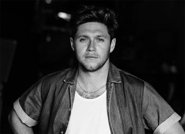 Niall Horan cancels Nice To Meet Ya world tour amid Coronavirus pandemic, says it was a difficult