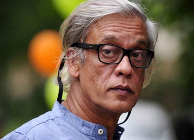 RIP: Director Sudhir Mishra's father passed away on Thursday