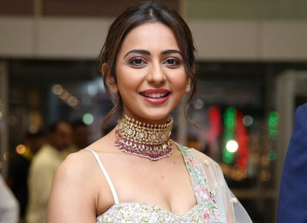 Rakul Preet Singh to provide home-cooked meals to over 200 -250 families living in slums in