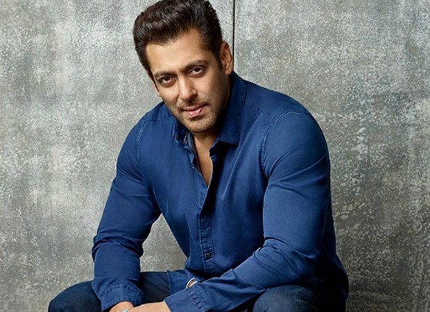 Salman Khan provides financial support of Rs.15 crores to 25,000 daily wage workers for 2 months