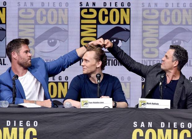 San Diego Comic Con 2020 officially cancelled amid coronavirus