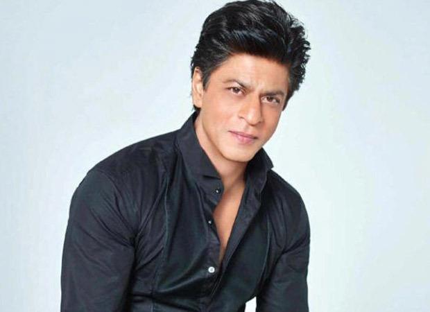 Shah Rukh Khan donates to several charities amid Coronavirus pandemic, announces key initiatives to extend his