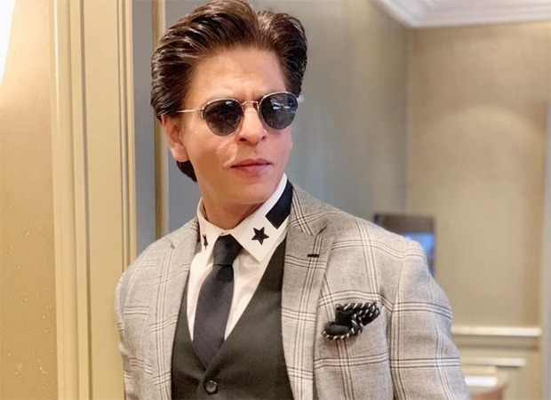 Shah Rukh Khan urges everyone to treat stray and abandoned animals with care and compassion amid