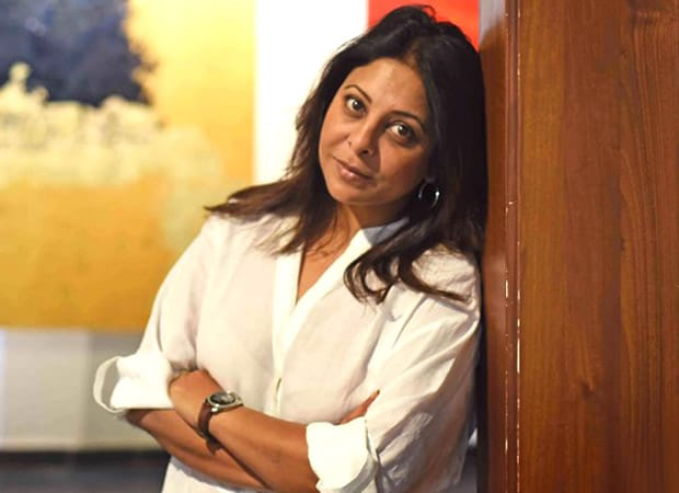 Shefali Shah refutes rumours about coronavirus diagnosis, reveals her Facebook account got hacked