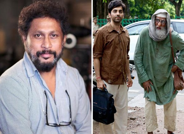 Shoojit Sircar open to releasing Amitabh Bachchan and Ayushmann Khurrana starrer Gulabo Sitabo on digital