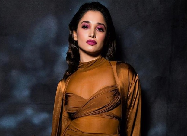Tamannaah Bhatia to provide 50 tonnes of food products to 10,000 migrant