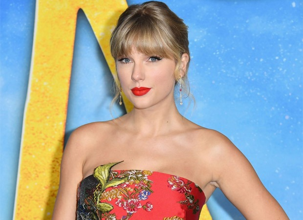 Taylor Swift cancels all appearances for 2020 and to reschedule Lover Fest tour amid coronavirus