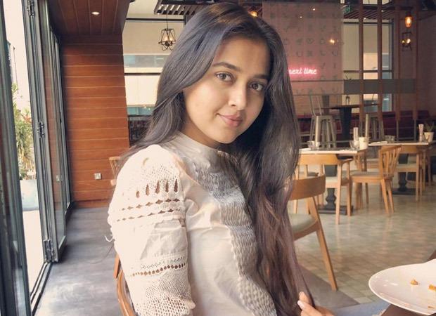 Tejasswi Prakash reveals how she never took interest in studies