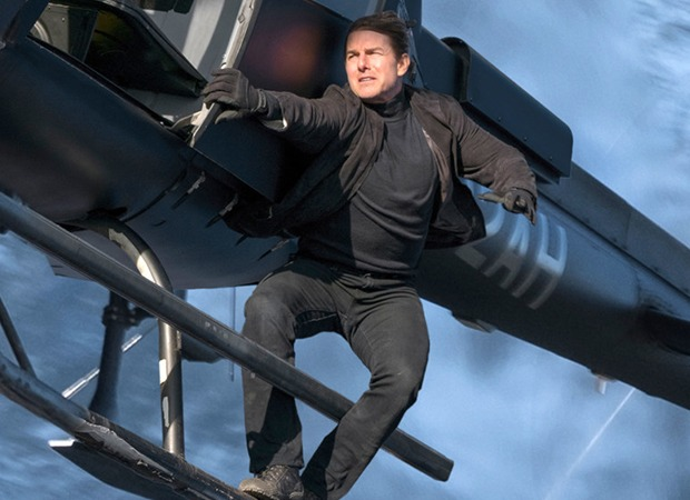 Tom Cruise starrer Mission: Impossible 7 and 8 postponed amid coronavirus