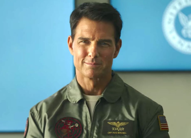 Tom Cruise starrer Top Gun: Maverick postponed until December 2020 amid Coronavirus