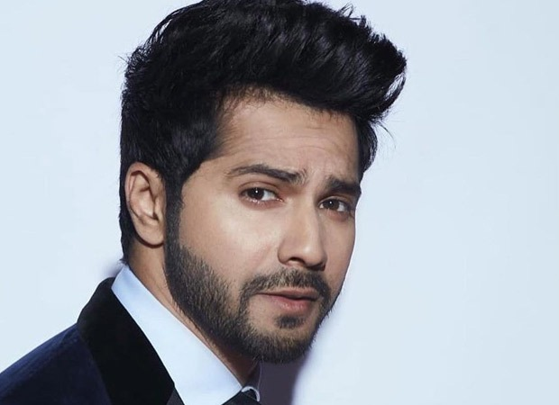 Varun Dhawan to give an ode to THIS veteran actor in Coolie No. 1