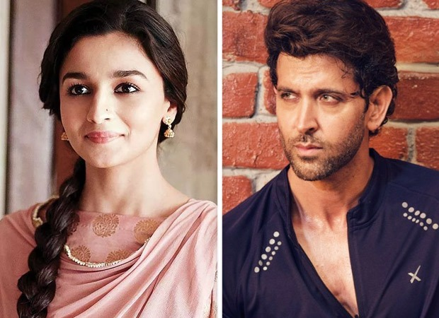 Deepika Chikhalia who played Sita in Ramayan would like to see Alia and Hrithik as Sita and Ram