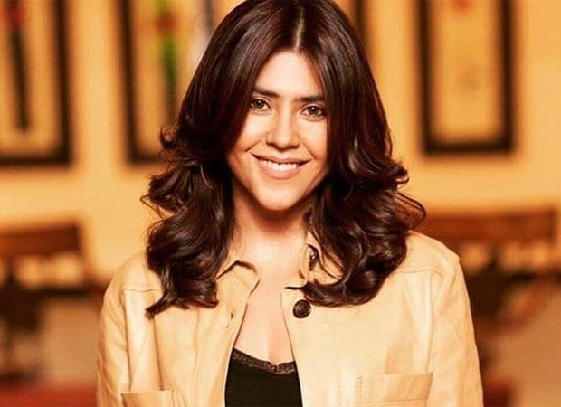 Ekta Kapoor to forsake one year salary of Rs. 2.5 crores to help co-workers at Balaji