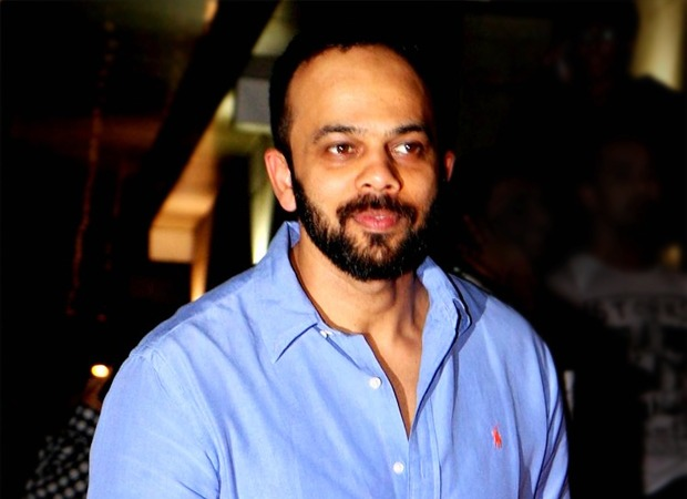 Rohit Shetty transfers money to the bank accounts of paparazzi who are out of work due to