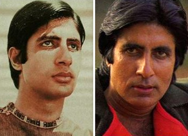 bollywood-ke-kisse-amitabh-bachchan-reveal-that-he-kept-his-new-shoes-जूतों-under-pillow