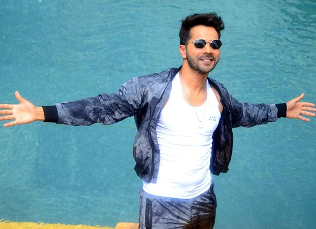 From Anushka Sharma to Ayushmann Khurrana, here's how Bollywood wished Varun Dhawan on his birthday