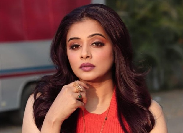 Priyamani says there is no point in doing dance numbers; hopes Bollywood sees her in a new way with upcoming