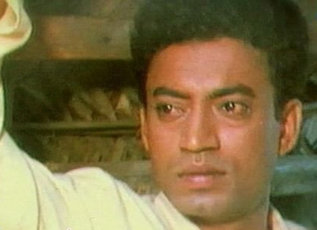 Irrfan Khans first television show Shrikant to rerun on