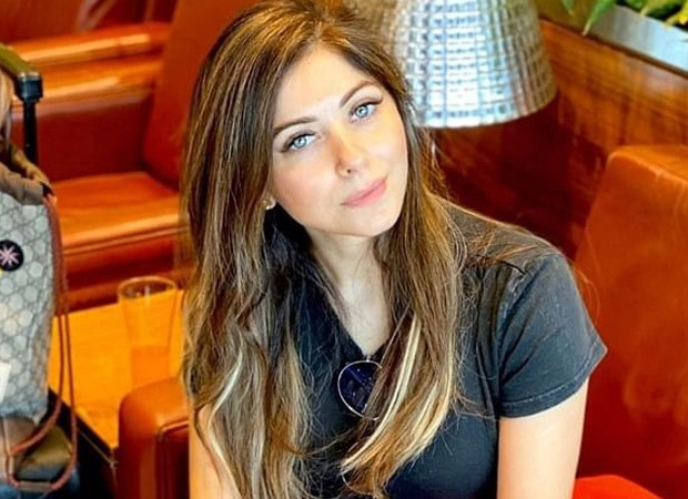 Singer Kanika Kapoor tests negative for Covid-19 for the second time, discharged from