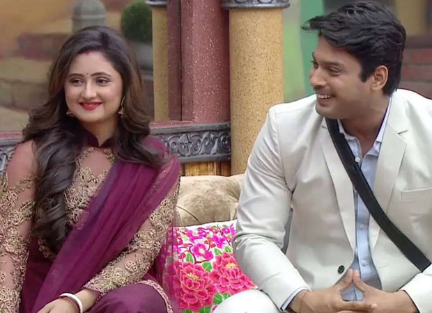 Fans want Sidharth Shukla on Rashami Desai's show, here's what she says