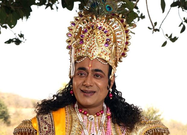 https://www.bollywoodhungama.com/wp-content/uploads/2020/05/After-Mahabharat-Nitish-Bharadwaj-starrer-Vishnupuran-to-return-on-Doordarshan.jpg
