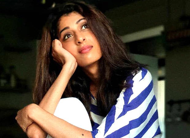 Aishwarya Sakhuja of Yeh Hai Chahatein opens up about the financial strains the television actors are facing during