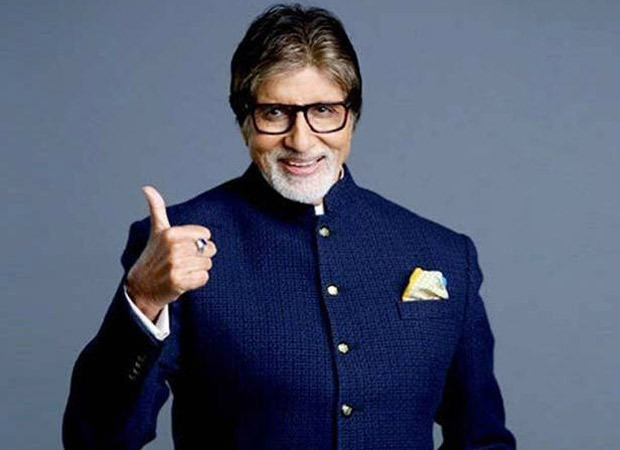 Amid lockdown, Amitabh Bachchan announces Kaun Banega Crorepati