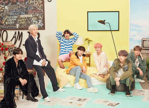 BTS FESTA 2020  The septet to release We Are Bulletproof  Eternal Still With You amongst multiple content