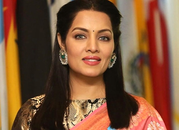 EXCLUSIVE: Celina Jaitly opens up on the horrors of harassment ...