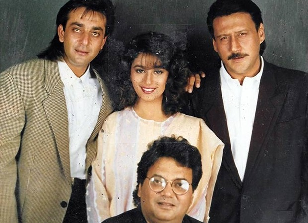 EXCLUSIVE Subhash Ghai reveals the plot of Khalnayak 2 with Sanjay Dutt, Madhuri Dixit, and Jackie Shroff