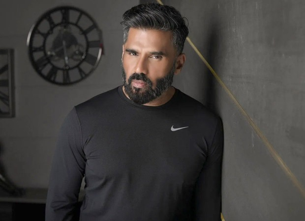 EXCLUSIVE: Suniel Shetty REVEALS how he helped in RESCUING & AIRLIFTING 128 trafficked girls in 1996