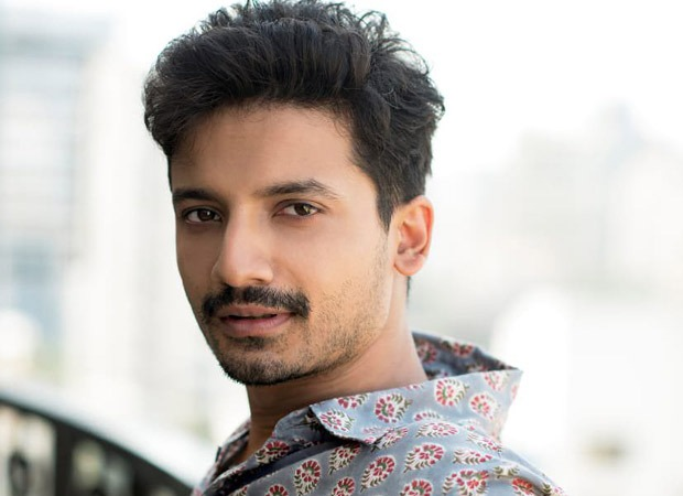 Extraction actor Priyanshu Painyuli joins the cast of Mirzapur 2