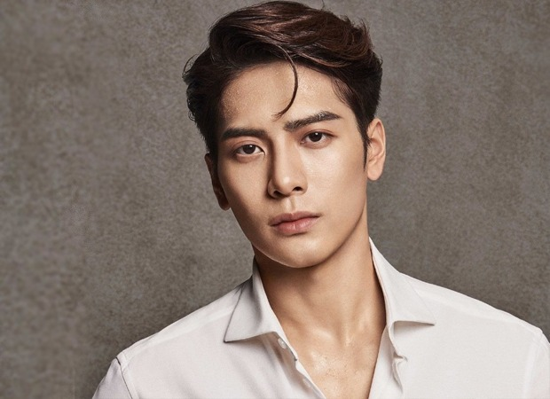 Jackson Wang Makes History With 100 Ways Becomes First Chinese Solo Artist To Chart On Us Top 40 Bollywood News Bollywood Hungama