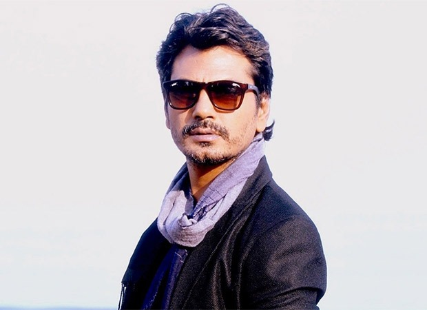 Nawazuddin Siddiqui won't fight his wife for child custody