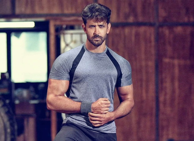 No remakes for Hrithik