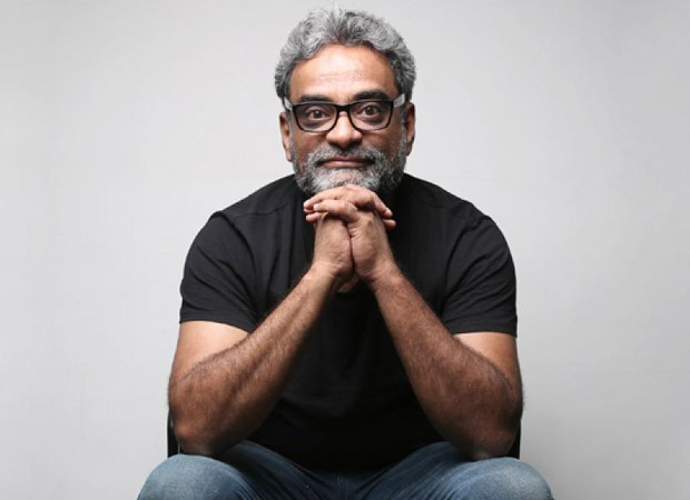 R Balki speaks on shooting ad film for health ministry with Akshay Kumar amid lockdown