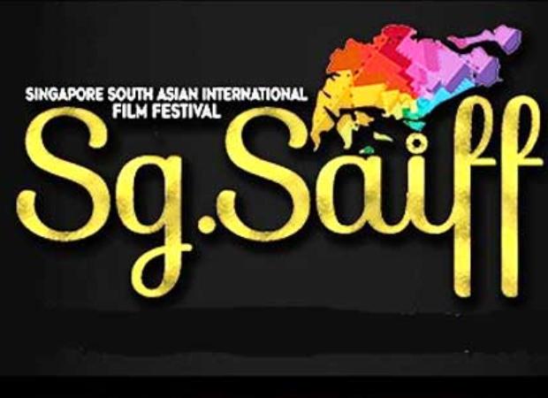 Singapore South Asian International Film Festival 2020 postponed amid coronavirus