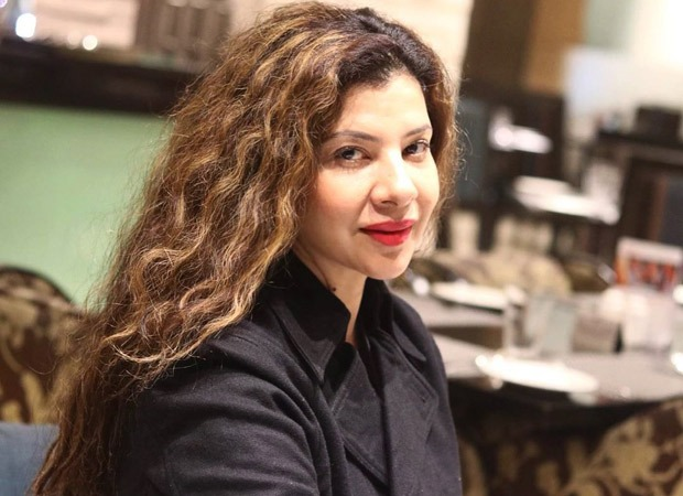 THIS is why Bigg Boss 2 contestant, Sambhavna Seth, was rushed to the