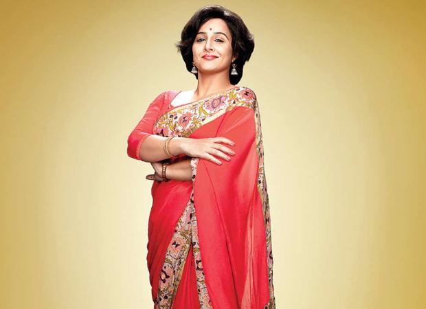 Vidya Balan starrer Shakuntala Devi to premiere on Amazon Prime Video