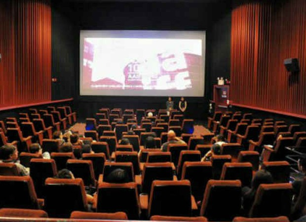 Multiplex Association of India urge filmmakers to release films only in